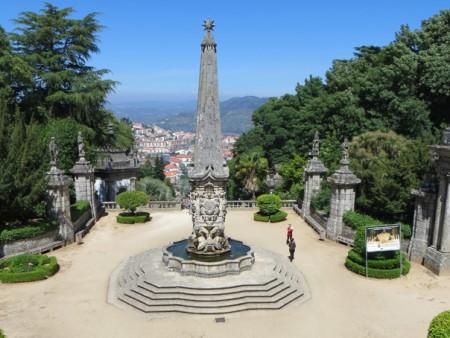 Casa-Ospelia-Viseu-Lamego-Portugal
