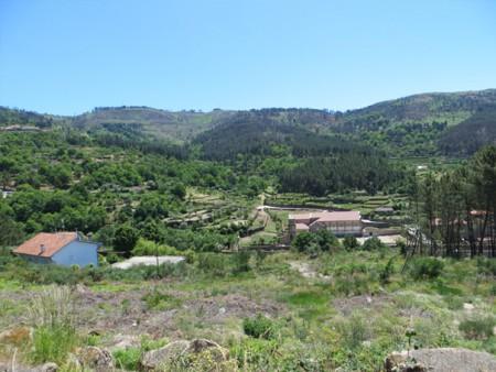 Casa-Ospelia-Viseu-Portugal