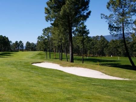 Casa-Ospelia-Viseu-Portugal-Golfbaan
