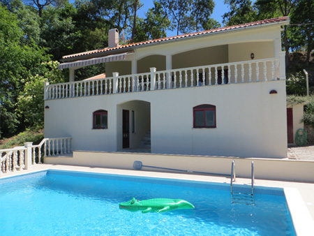 Vakantiewoning-Casa-Ospelia-Viseu-Portugal-Zoover-award-silver-2015